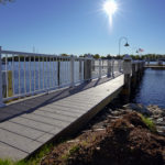 dock picture